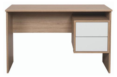 Joy íróasztal