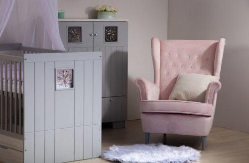 Kamilla polar gyerekbútorok