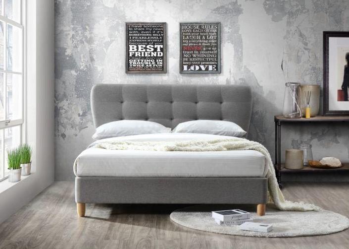Ágyak és lakberendezés