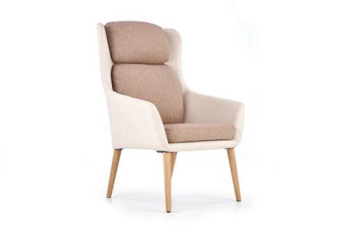 , Kanapék és fotelek