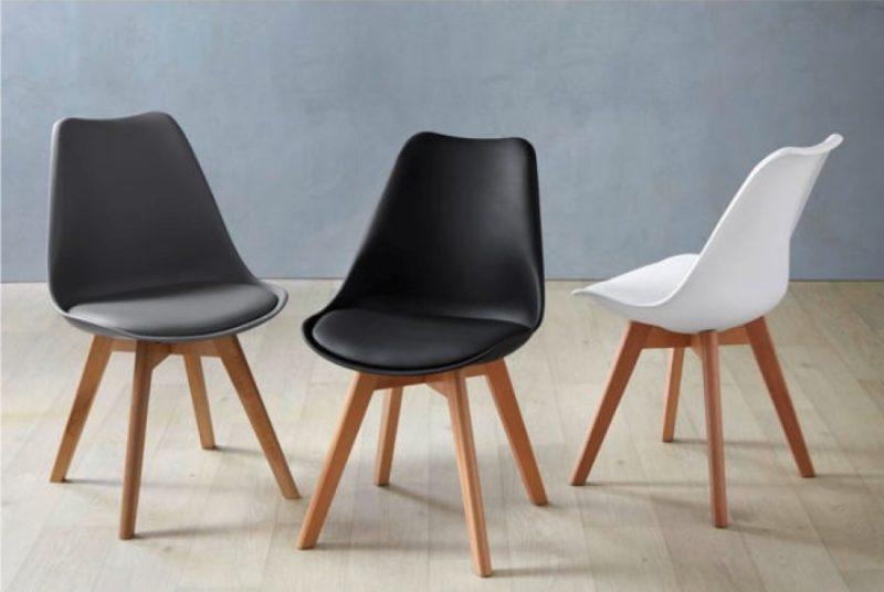 Bali szék