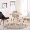 Bali new design székek