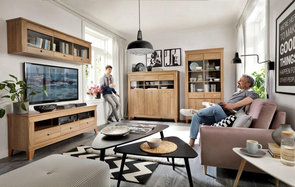 Bergen BRW bútorok Veszprém