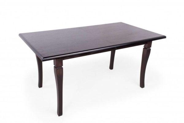 Raffaello wenge asztal étkezőasztal