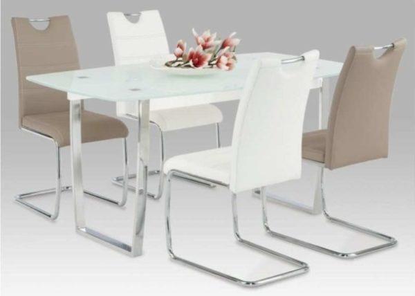 Abira new étkező székek
