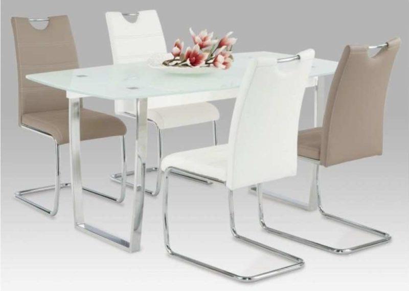 Abira szék