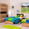 River bútorcsalád ifjúsági szoba