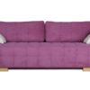 Otello rugós kanapé