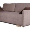 Otello kanapé Veszprém