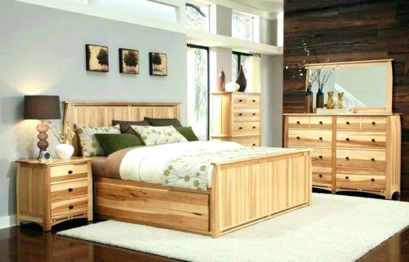 Rusztikus fa bútorok