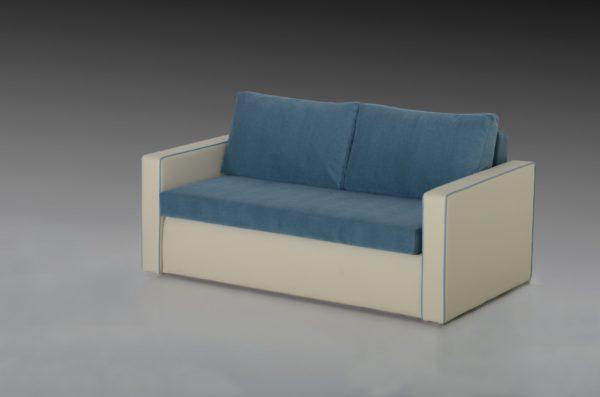 Domino 2 vagy 3 személyes kanapé