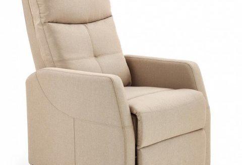Future fotel relax olcsó