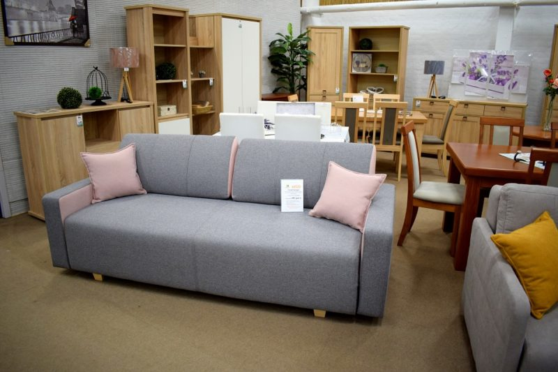 kanapé igényes Veszprémben