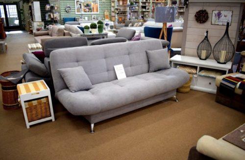 dönthető kanapé olcsón