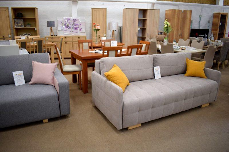 kanapéágy Veszprém