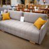Igényes kanapé ágyazhat