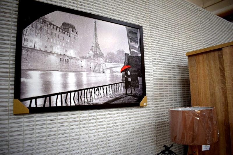 fali képek dekor Veszprém