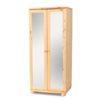Claudia teli tükrös nagy szekrény