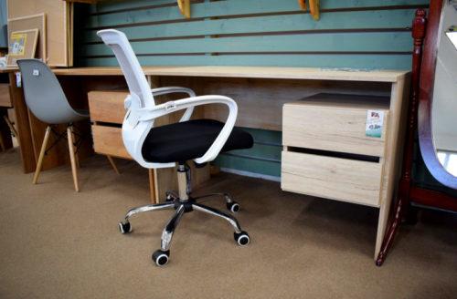 íróasztalok és irodai székek, forgószék