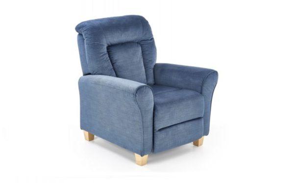 Bard nagy puha fotel