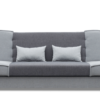 Martina kattanós kanapé Veszprém