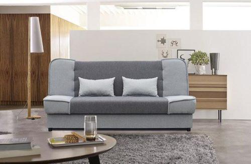 Martina kanapé fotó