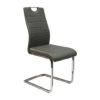 AX 101 szürke székek