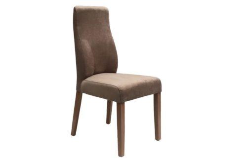 Britta szék világos barna