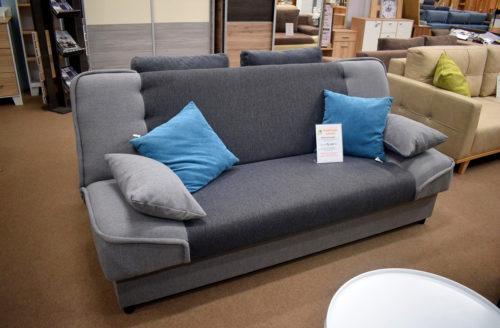 olcsó kattintós kanapé Milán