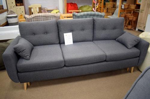 elegáns kanapé modern