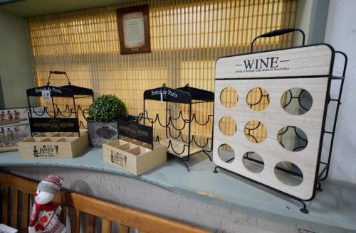 bor és sörtartók Veszprém férfi ajándék