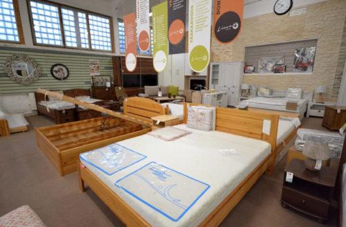 fenyő ágyak facentrum veszprém
