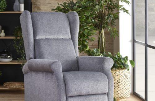 Kanapék és fotelek