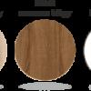 Free kiságy színei bútor színek