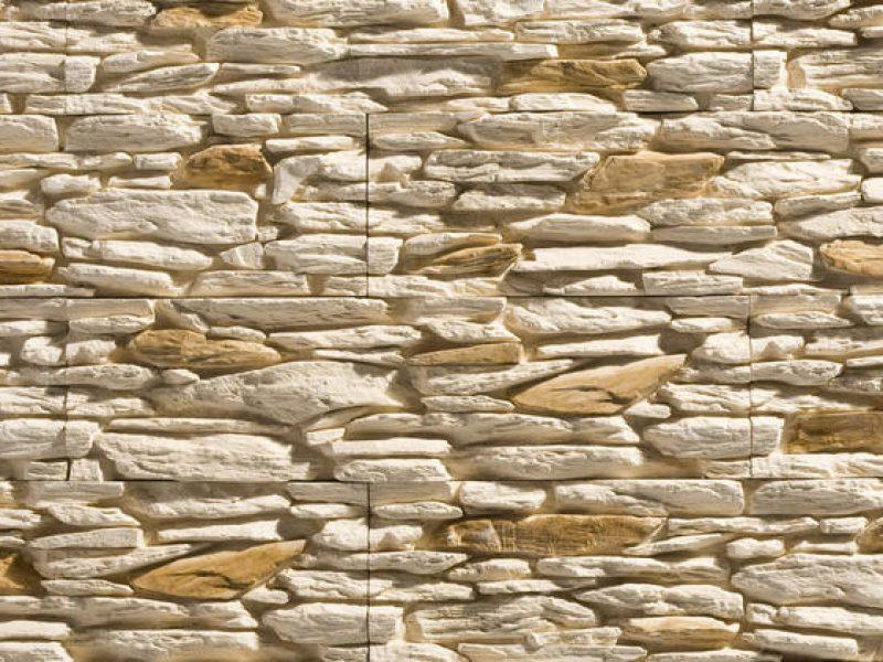 Colorado beltéri kőburkolatok