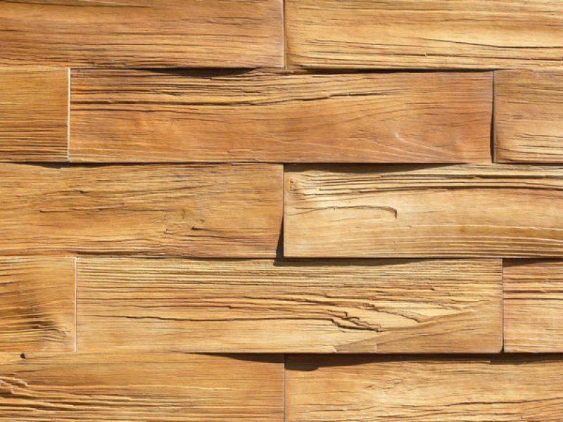 Timber falburkolat