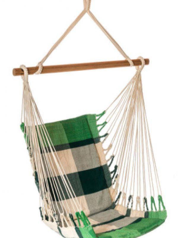 fuggofotel-natural-verde