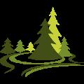 kornyezetvedelem-faultetes-3-ikon